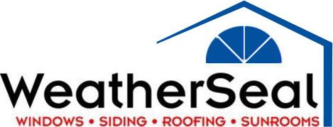 Weatherseal Roofing Amp User Sign Up Sc 1 St Worthing Directory