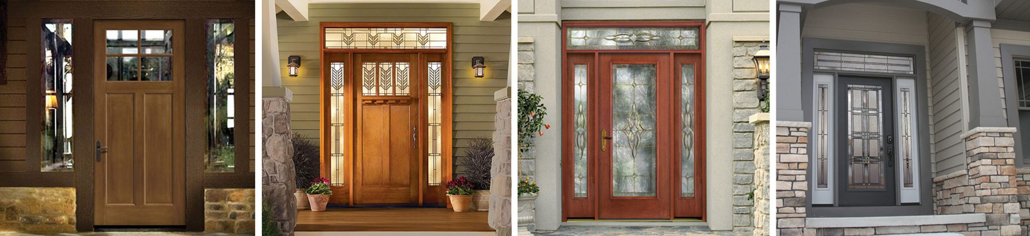 Entry Door Sales And Installation Clevelandpittsburgh